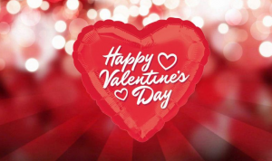 happy valentines day 2014 quotes